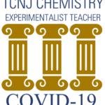 TCNJ Chemistry Experimentalist teacher