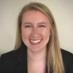 Lauren Rossiter